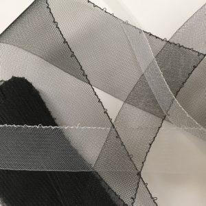 Krinolínové pásky